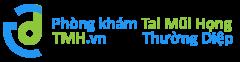 Phòng khám Tai Mũi Họng Thường Diệp – TP. Thái Bình